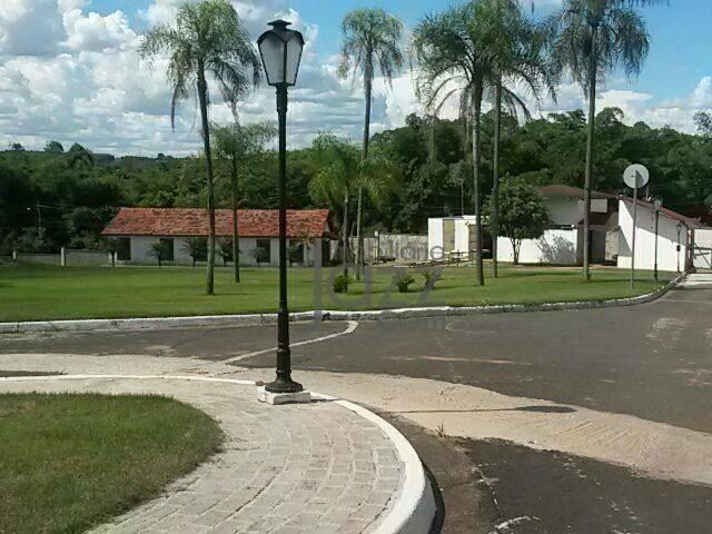 Terreno à venda, 354 m² por r$ 200.000 - parque nova carioba - americana/sp - Foto 20