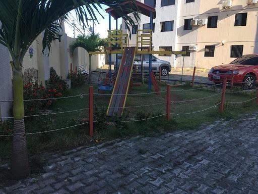 Apartamento com 3 dormitórios à venda, 65 m² por r$ 179.000,00 - maraponga - fortaleza/ce - Foto 8