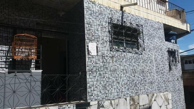 Vendo negocio ou troco casa no Pau Miudo - Foto 7