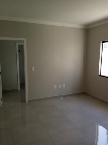 Casa à venda com 3 dormitórios em Jaraguá 99, Jaraguá do sul cod:ca384 - Foto 11