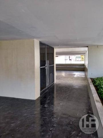 Apartamento 3 quartos em frente ao shopping patteo, em olinda - Foto 4