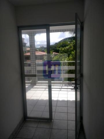 Casa à venda com 5 dormitórios em Enseada, Cabo de santo agostinho cod:CA09 - Foto 10