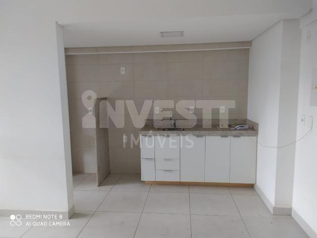 Apartamento à venda com 1 dormitórios em Setor marista, Goiânia cod:620924 - Foto 12
