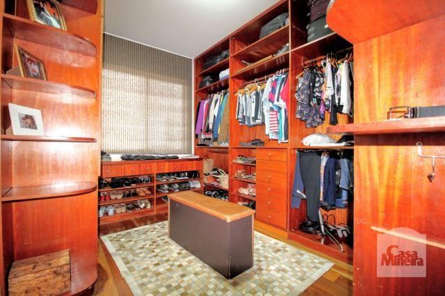 Apartamento à venda com 3 dormitórios em Buritis, Belo horizonte cod:258026 - Foto 8