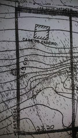 Terreno 1150m2Freguesisa Jacarepaguá
