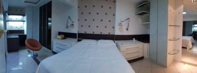Apartamento Mobiliado no bairro Bela Vista - Foto 12