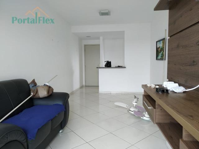 Apartamento para alugar com 3 dormitórios em Morada de laranjeiras, Serra cod:4403 - Foto 11