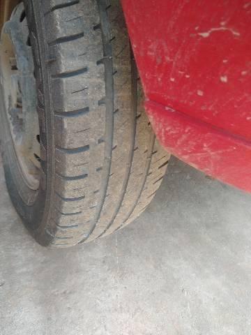 Ford Fiesta 1.0 - Foto 16
