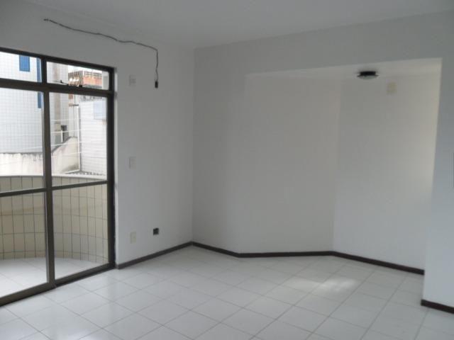 Apartamento com 03 quartos em Viçosa MG - Foto 14