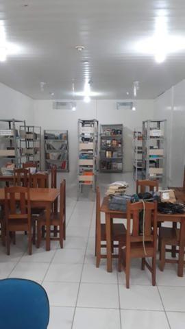 Vende-se ou alugua-se esse prédio em MANACAPURU, valor e combina com o proprietário - Foto 6