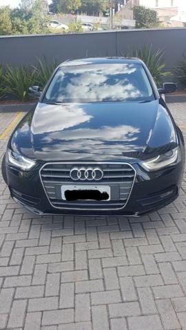 Audi A4 - Foto 2