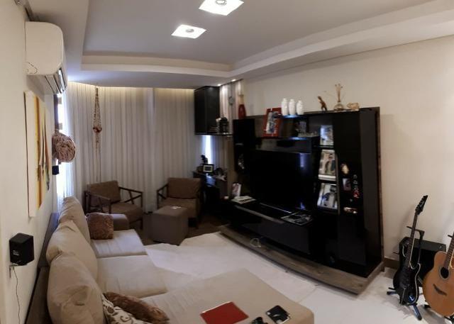 Apartamento no Res. Jatobá - Líder Imobiliaria