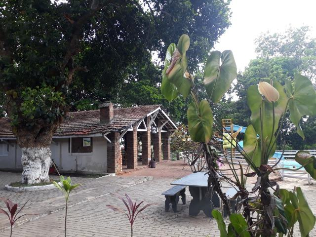 Terreno 450 m2 Condomínio Vale do Jacarandá - Foto 3