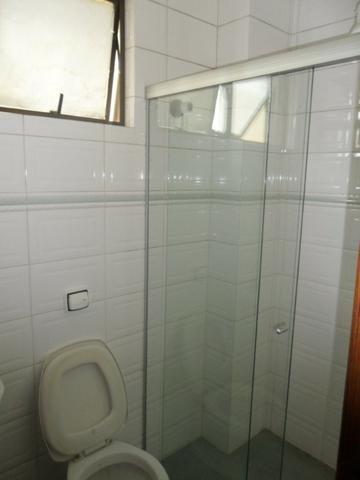 Apartamento com 03 quartos em Viçosa MG - Foto 7