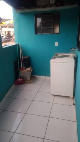 Casa para alugar em São Thomé das Letras - Foto 2