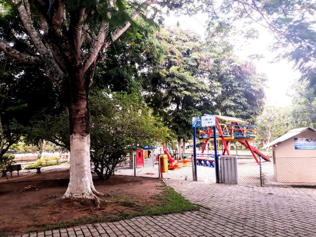Terreno 450 m2 Condomínio Vale do Jacarandá - Foto 5