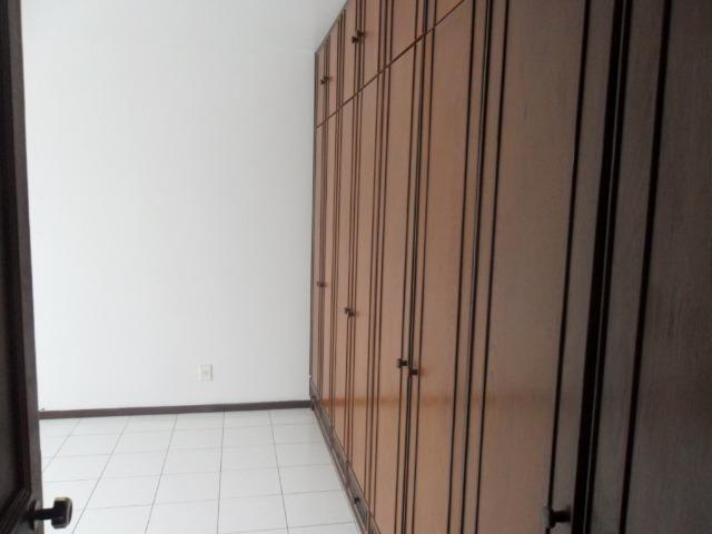 Apartamento com 03 quartos em Viçosa MG - Foto 11