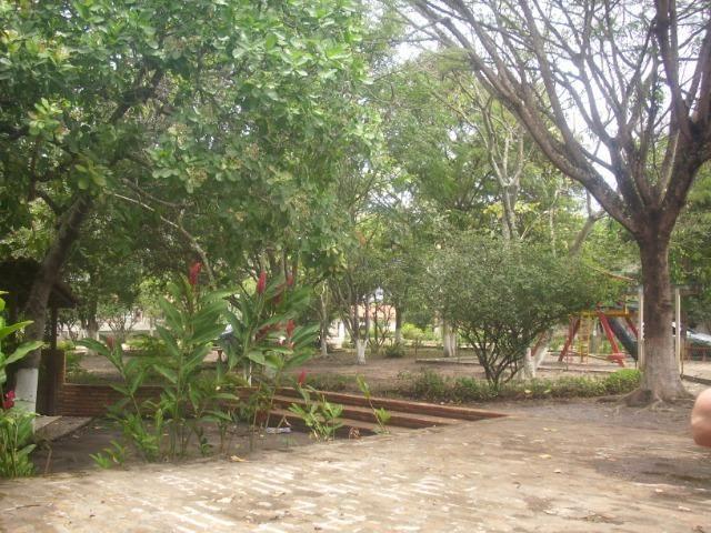 Terreno 450 m2 Condomínio Vale do Jacarandá - Foto 4