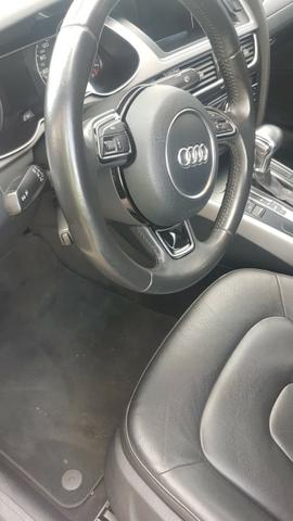 Audi A4 - Foto 5