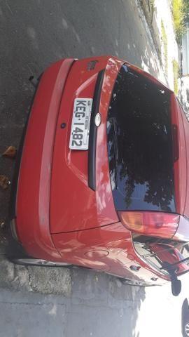 Vendo Ford Focus completo zap - Foto 2