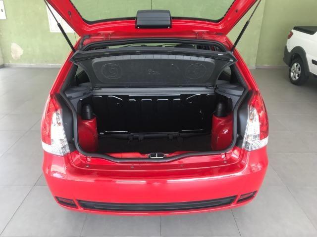 Fiat Palio Fire Economy 1.0 2010 Completo e Extra! - Foto 14