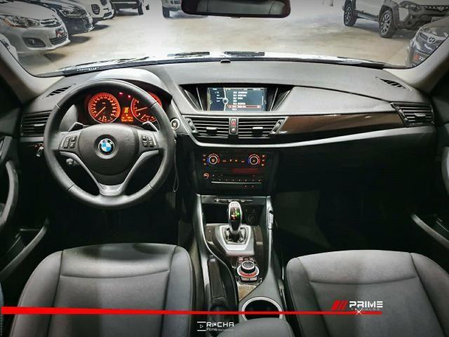 BMW X1 SDrive 20i 2.0 Turbo - Foto 6