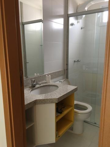 Locação Apartamento Pontal Ecolife Bueno - Foto 5