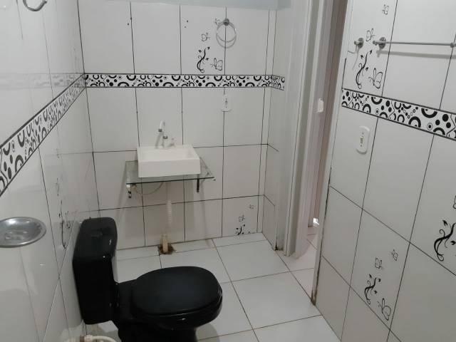 Aluga-se apartamento para solteiro - Foto 4