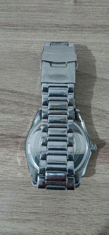 Relógio Curren  - Foto 2
