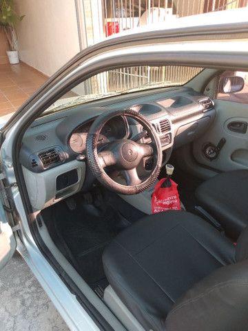 Renault Clio 2004 - Foto 6