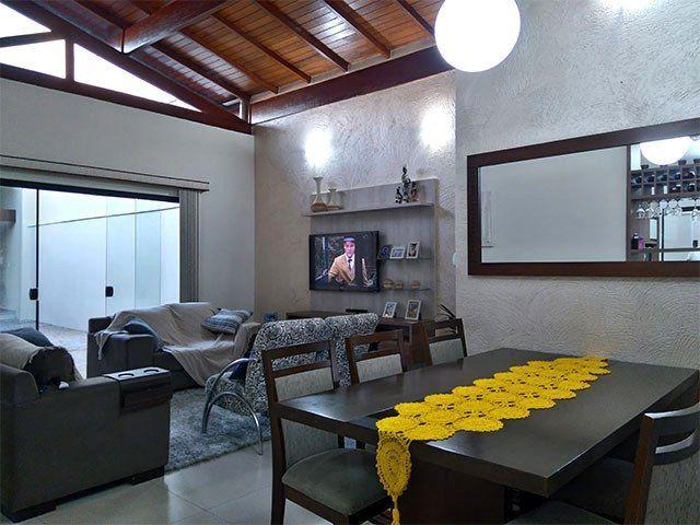 Casa Jd Brasília Mogi Mirim R