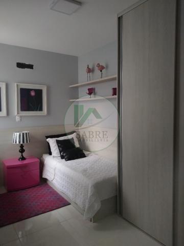 Casas a Venda, Condomínio Fechado, Residencial Riviera del Sol, bairro Parque das Laranjei - Foto 17