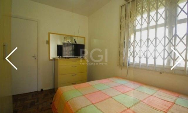 Apartamento à venda com 3 dormitórios em Santo antônio, Porto alegre cod:SC12498 - Foto 19
