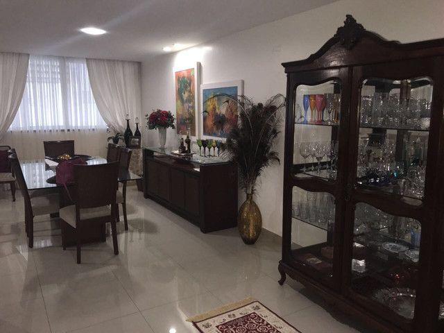 Apartamento cobertura no Meireles - Foto 2