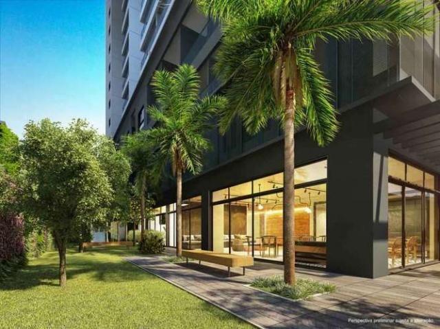 You Collection Studio e 2 quartos com ótima localização em Pinheiros - São Paulo, SP - Foto 10