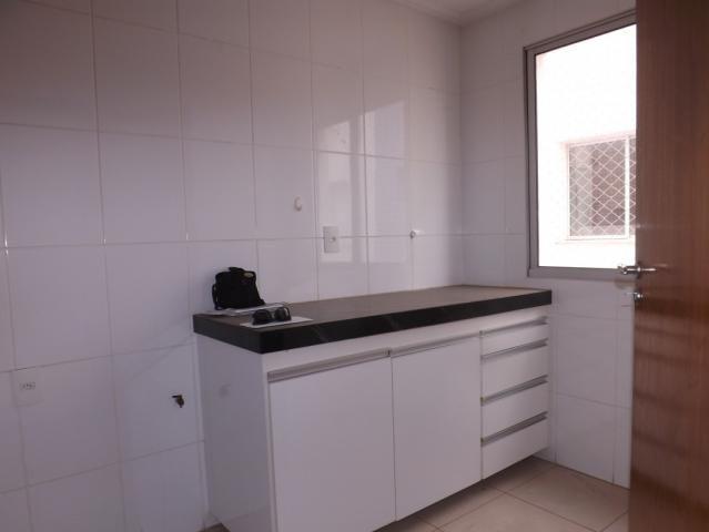 Apartamento no Cândida Câmara em Montes Claros - MG - Foto 7