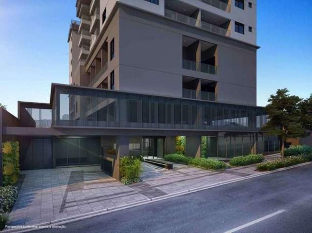 You Collection Studio e 2 quartos com ótima localização em Pinheiros - São Paulo, SP - Foto 2