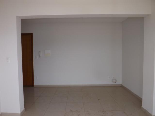 Apartamento no Cândida Câmara em Montes Claros - MG - Foto 19