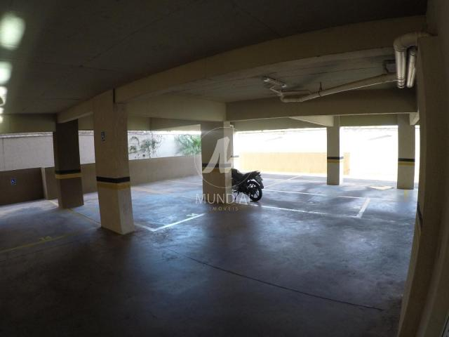 Apartamento à venda com 3 dormitórios em Jd iraja, Ribeirao preto cod:12547 - Foto 18