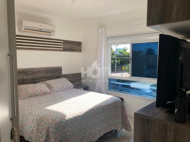 Casa à venda com 3 dormitórios em Campeche, Florianópolis cod:HI72549 - Foto 7