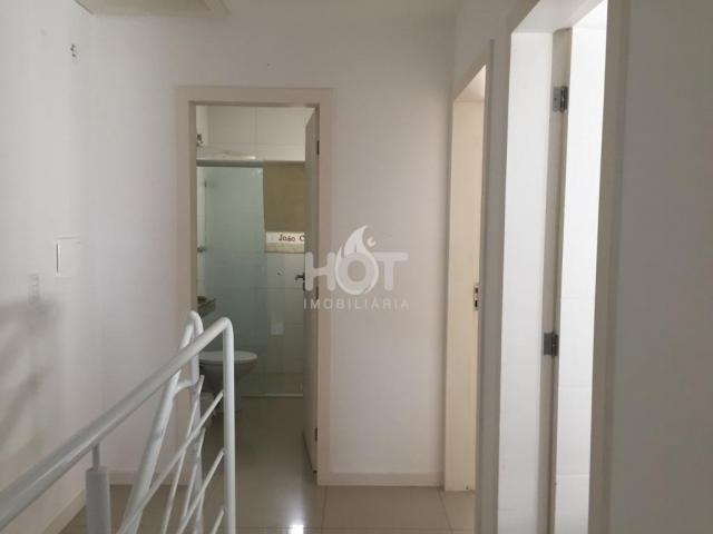 Casa à venda com 3 dormitórios em Campeche, Florianópolis cod:HI72549 - Foto 5