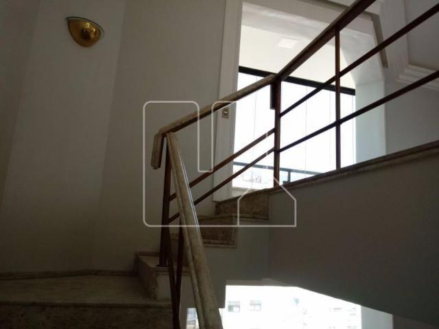 Apartamento à venda com 4 dormitórios em Paraíso, São paulo cod:CO001265 - Foto 16