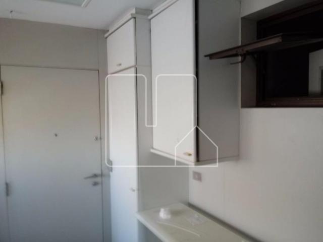 Apartamento à venda com 4 dormitórios em Paraíso, São paulo cod:CO001265 - Foto 19