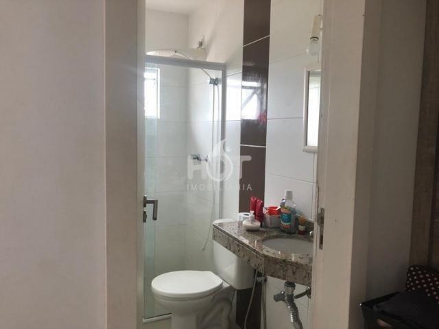 Casa à venda com 3 dormitórios em Campeche, Florianópolis cod:HI72549 - Foto 15