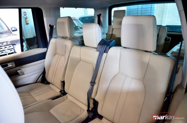 DISCOVERY 4S 2.7 DISEL 190HP 7 LUGARES 4X4 , - Foto 11