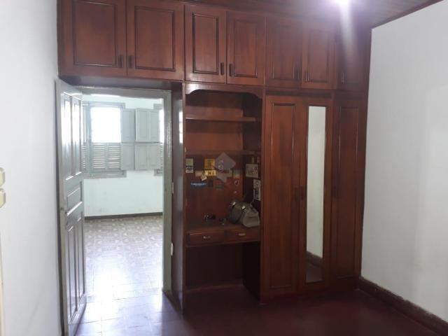 Casa à venda com 5 dormitórios em Centro-norte, Cuiabá cod:BR5CS9234 - Foto 4