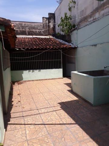 Casa à venda com 5 dormitórios em Centro-norte, Cuiabá cod:BR5CS9234 - Foto 15