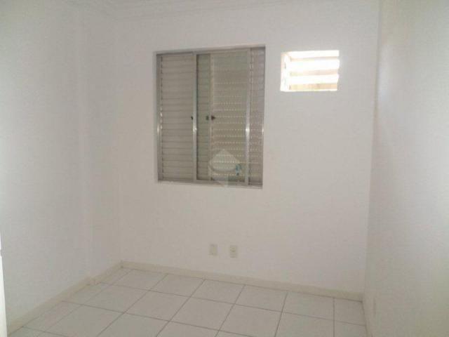Apartamento à venda com 3 dormitórios em Centro-sul, Cuiabá cod:BR3AP11180 - Foto 7