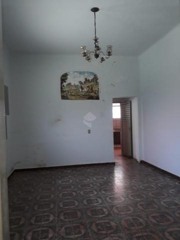 Casa à venda com 5 dormitórios em Centro-norte, Cuiabá cod:BR5CS9234 - Foto 17