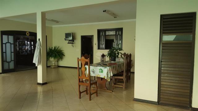 Casa à venda com 5 dormitórios em Jardim shangri-lá, Cuiabá cod:BR5CS10504 - Foto 2